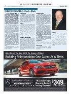 VBJ November 18 - Page 4