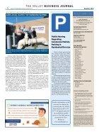 VBJ November 18 - Page 6