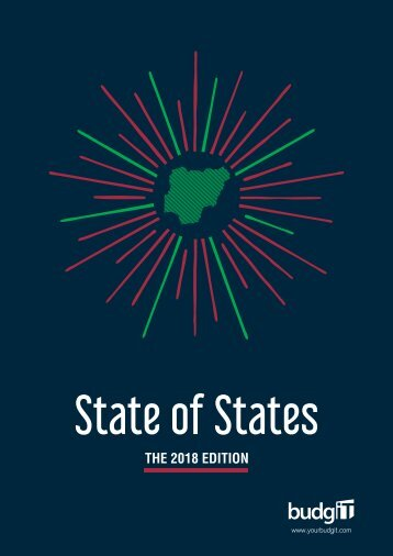 State of State 2018 Final