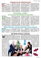 November 2018 - Page 3