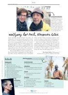 72dpi_HuK_308_gesamt_IN_47L Kopie - Page 3