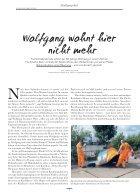 72dpi_HuK_308_gesamt_IN_47L Kopie - Page 7