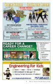 Hampton Roads Kids' Directory: November 2018 - Page 5