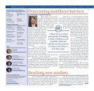 Chamber Newsletter - November 2018 - Page 2