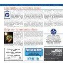 Chamber Newsletter - November 2018 - Page 3