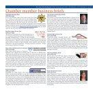 Chamber Newsletter - November 2018 - Page 4
