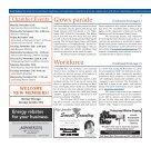 Chamber Newsletter - November 2018 - Page 6