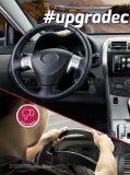 REVISTA AUTOMOTIVO - EDIÇÃO 134 - NOVEMBRO DE 2018 - Page 4