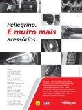 REVISTA AUTOMOTIVO - EDIÇÃO 134 - NOVEMBRO DE 2018 - Page 7