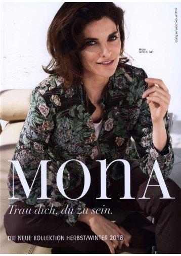 Mona Herbst 2018