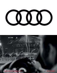 Audi-Magazine-2018-01