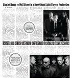 519 November 2018 - Page 5
