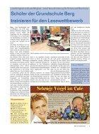 Wir im Frankenwald 44/2018 - Page 3
