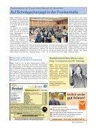 Wir im Frankenwald 44/2018 - Page 5