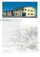 ARTEX Absturzsicherungen - Seite 2