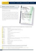 ARTEX Absturzsicherungen - Seite 4