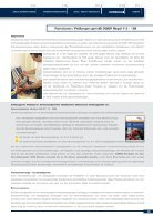 ARTEX Absturzsicherungen - Seite 5
