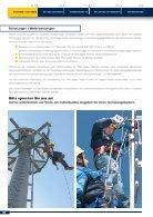 ARTEX Absturzsicherungen - Seite 6