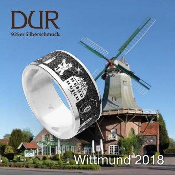 Broschüre-Wittmund-98x98-2018-preview5