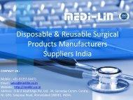 medi-lin-181016085537 (1)