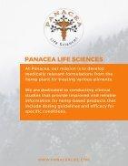 PANACEA Q4 2018 CATALOG - Page 2