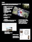 Marketing Brochure - Page 2