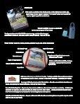 Marketing Brochure - Page 3