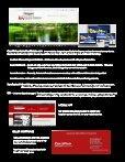 Marketing Brochure - Page 6