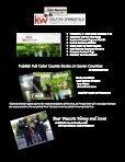 Marketing Brochure - Page 7