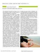 Framania Magazin Ausgabe November 2018 - Page 4