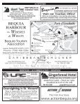 Bequia this Week - November 2nd - 8th  - Page 3