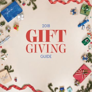 2018_giftgiving