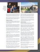 Genova Corridor Business Profile - Page 3