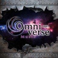 Omni Web
