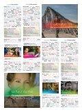 Guide des Programmes TV5MONDE Asie (Novembre 2018) - Page 5
