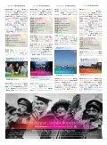 Guide des Programmes TV5MONDE Asie (Novembre 2018) - Page 6