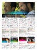 Guide des Programmes TV5MONDE Asie (Novembre 2018) - Page 7