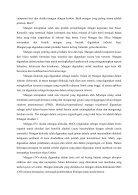 Mangan (1) - Page 4