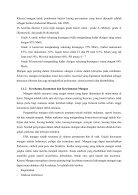 Mangan (1) - Page 5