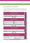 Endbericht zum Projekt - Page 6