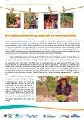 MULHER, AGRICULTORA E EDUCADORA DO CAMPO - Page 2