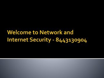 Wire IT Solutions | 8443130904 | norton antivirus network security