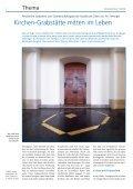 Christkatholisch 2018-19 - Page 2