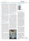 Christkatholisch 2018-19 - Page 3