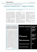 Christkatholisch 2018-19 - Page 4