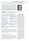 Christkatholisch 2018-19 - Page 5