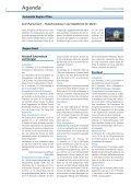 Christkatholisch 2018-19 - Page 6