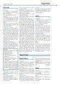 Christkatholisch 2018-19 - Page 7