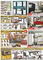 moebel-kuechen-extra-sparen-fuers-weihnachtsfest-kranepuhls-optimale-moebelmaerkte - Page 4