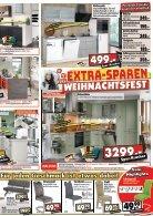 moebel-kuechen-extra-sparen-fuers-weihnachtsfest-kranepuhls-optimale-moebelmaerkte - Page 5